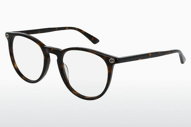 2996cfbdbb66b Comprar óculos online a preços acessíveis (15 727 artigos)