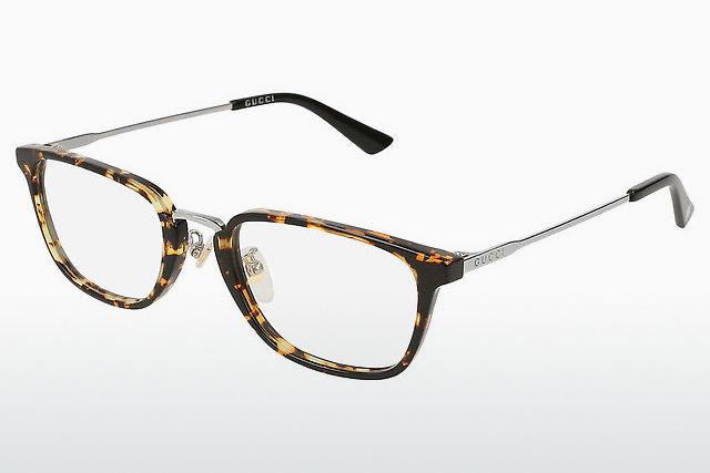 0d66ea8c0 Comprar óculos online a preços acessíveis (25 419 artigos)