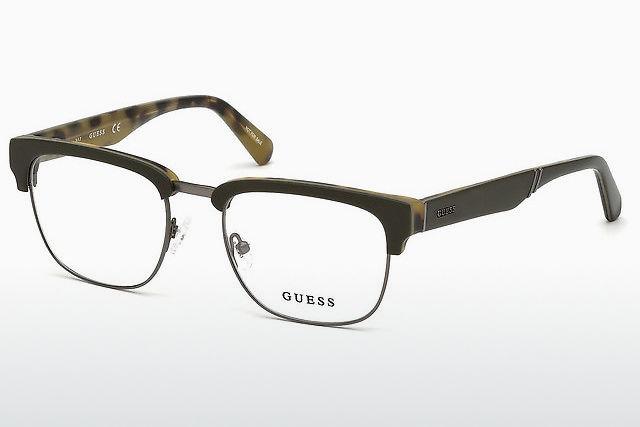 060a70c74 Comprar óculos online a preços acessíveis (517 artigos)