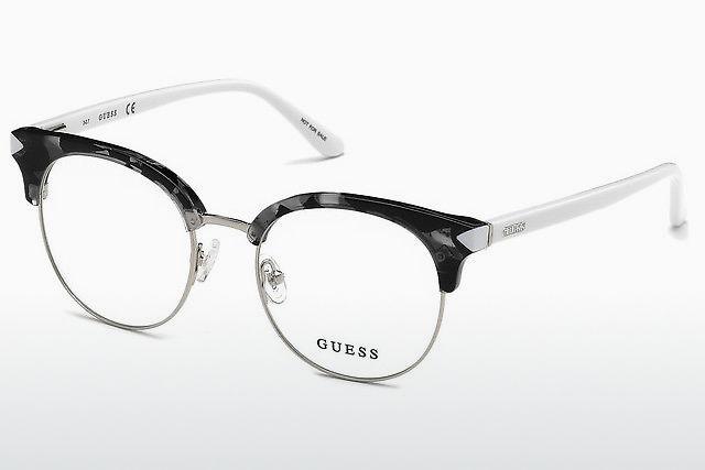152208b0b Comprar óculos online a preços acessíveis (26 056 artigos)
