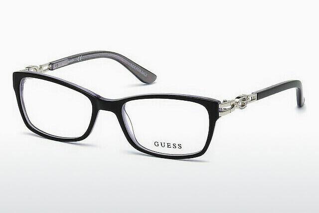 c459f8492 Comprar óculos online a preços acessíveis (25 419 artigos)