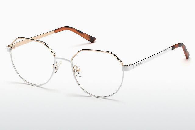 c27b81d95e0cd Comprar óculos online a preços acessíveis (28 056 artigos)