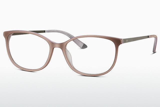 Comprar A Online Óculos 242 Artigos Acessíveis10 Preços xrdeWoCB