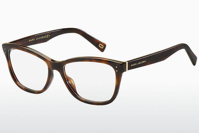 Comprar Marc Jacobs online a preços acessíveis 0d6fbcc1a9