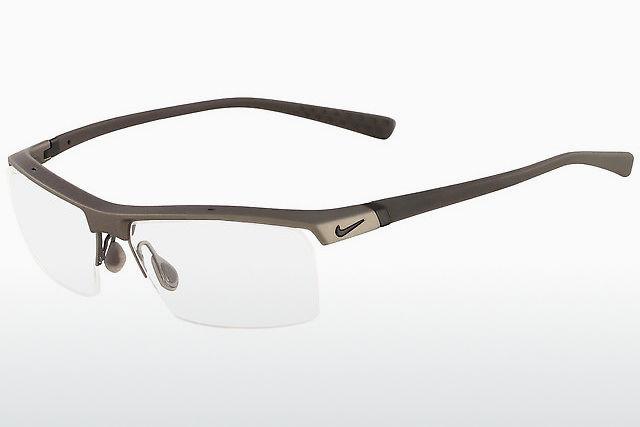 8d5c9d2624e61 Comprar óculos online a preços acessíveis (602 artigos)