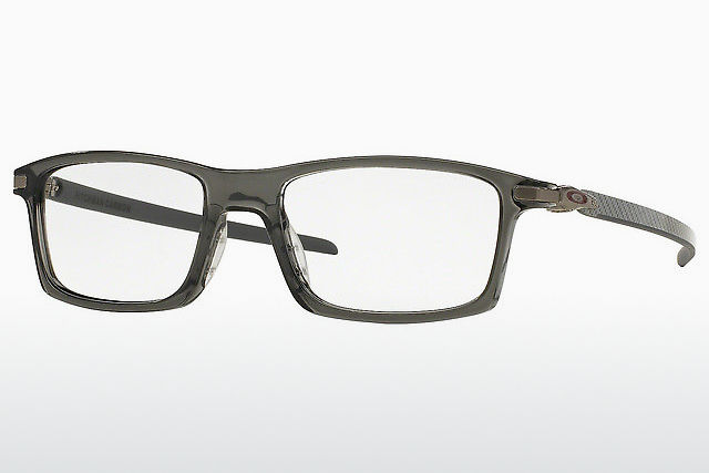 346636967 Comprar Oakley online a preços acessíveis