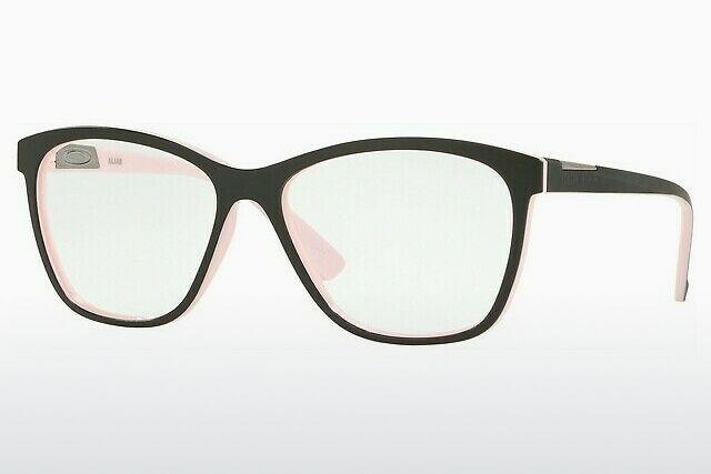 6fc1f2e8e Comprar óculos de sol online a preços acessíveis (400 artigos)