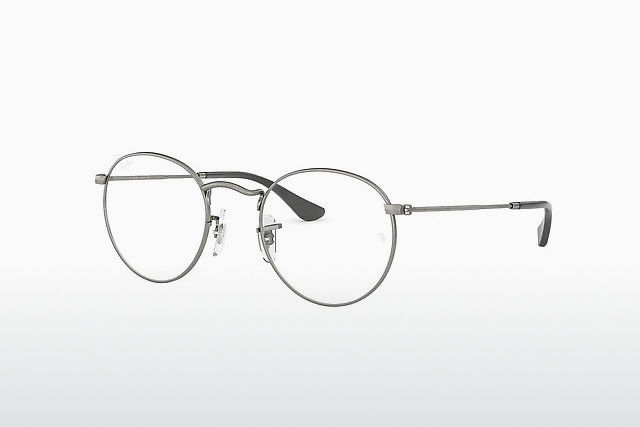 Comprar óculos online a preços acessíveis (27 837 artigos) 385206a271