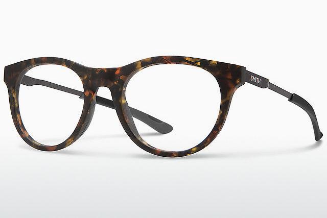 c7a596c80 Comprar óculos online a preços acessíveis (3 853 artigos)