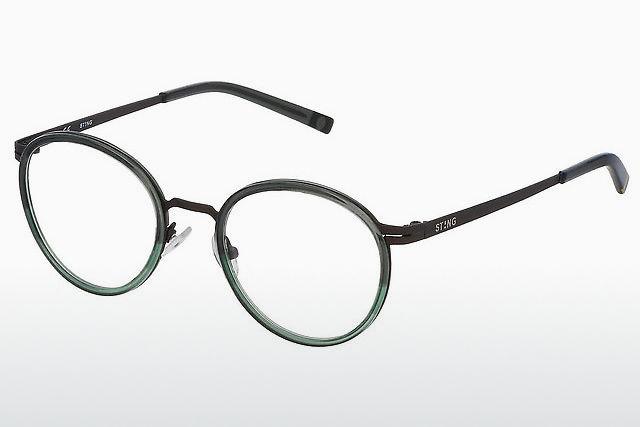 2e77a2188 Comprar óculos online a preços acessíveis (7 916 artigos)
