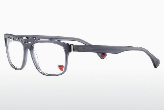 0e8024a1a5056 Comprar óculos online a preços acessíveis (15 727 artigos)