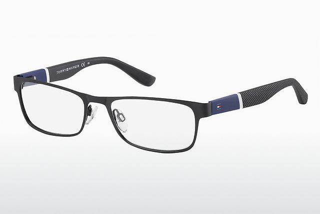 c3a678e25 Comprar óculos online a preços acessíveis (26 519 artigos)