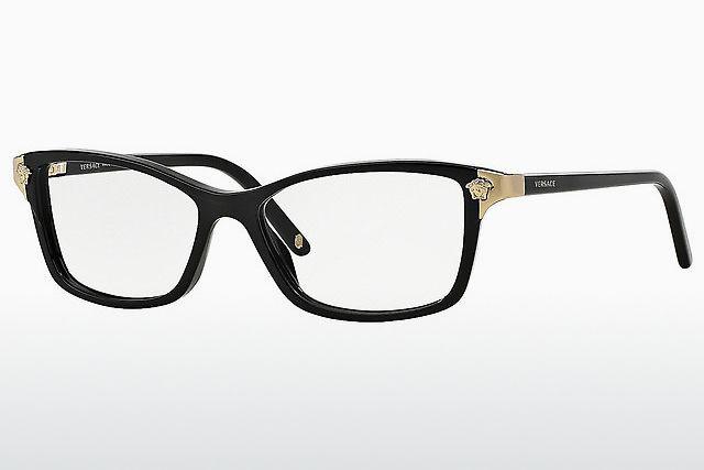 Comprar Versace online a preços acessíveis 8a3685f64ab74c ... 044d66218f