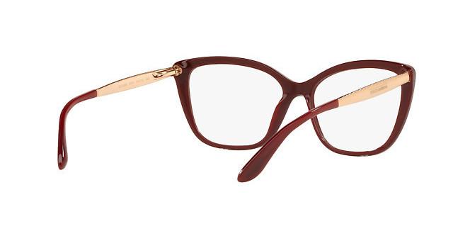 Dolce   Gabbana DG 3280 3091 854ca86200