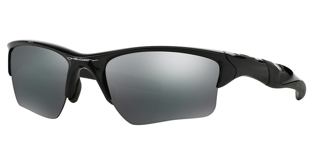 Oakley   OO9154 915401 BLACK IRIDIUMPOLISHED BLACK