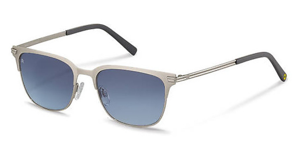 Rocco by Rodenstock   RR103 C silver