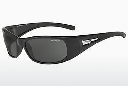 Óculos de marca Arnette HOLD UP (AN4139 41/87) - Preto