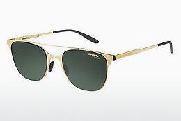 Comprar óculos de sol online a preços acessíveis (5 340 artigos) a9368770ca