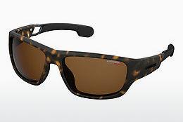 376152324e95b Comprar óculos de sol Carrera online a preços acessíveis