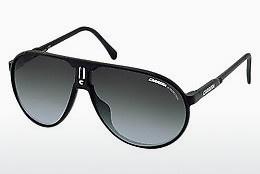 bf7535a3b6a59 Comprar óculos de sol online a preços acessíveis (22 228 artigos)