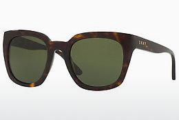 58cda9c972fd6 Comprar óculos de sol online a preços acessíveis (4 403 artigos)