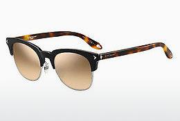 55aef1f56 Comprar óculos de sol Givenchy online a preços acessíveis