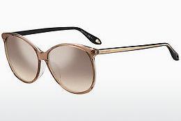 2a5d8f385a46c Comprar óculos de sol online a preços acessíveis (3 267 artigos)