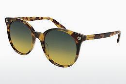 Comprar óculos de sol online a preços acessíveis (14 426 artigos) 5e7ca4845d