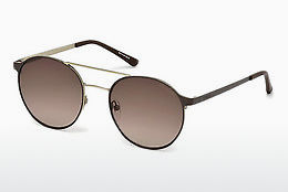 82c23e4fb567a Comprar óculos de sol online a preços acessíveis (6 377 artigos)