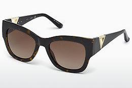 4f051ce738153 Comprar óculos de sol online a preços acessíveis (4 403 artigos)