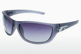 Óculos de marca HIS Eyewear HP67101 4