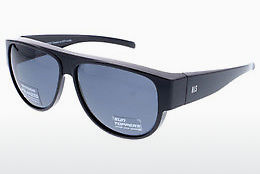 Óculos de marca HIS Eyewear HP89101 4