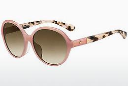 95679f2b26b29 Comprar óculos de sol online a preços acessíveis (3 267 artigos)