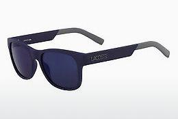 8254ae154adb1 Comprar óculos de sol online a preços acessíveis (4 403 artigos)
