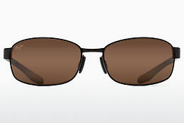 Óculos de marca Maui Jim Salt Air H741-20A