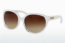Comprar óculos de sol online a preços acessíveis (838 artigos) 407a5ec80e