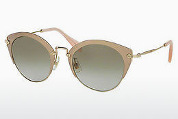 069d62f57f0 Comprar óculos de sol online a preços acessíveis (6 217 artigos)