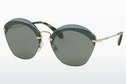55024ee3334 Comprar óculos de sol online a preços acessíveis (10 866 artigos)