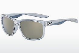 2911eb6b1998d Comprar óculos de sol online a preços acessíveis (838 artigos)