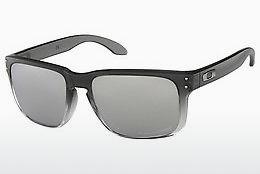 Comprar óculos de sol online a preços acessíveis (22 228 artigos) bf591e2cb6