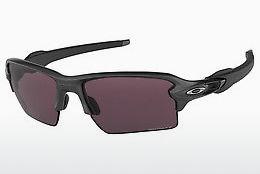 Comprar óculos de sol Oakley online a preços acessíveis f966523ad66