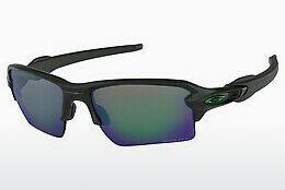 a2dd182032fb2 Comprar óculos de sol online a preços acessíveis (3 753 artigos)