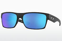 Comprar óculos de sol Oakley online a preços acessíveis b492a4326d