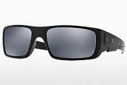 Comprar óculos de sol online a preços acessíveis (4 145 artigos) 91cf5280ac