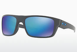 Óculos de marca Oakley DROP POINT (OO9367 936706)