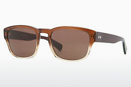 Óculos de marca Paul Smith PM8081S 1039/73