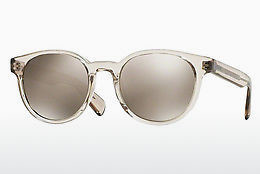 Óculos de marca Paul Smith WAYDEN (PM8248SU 14675A) - Branco