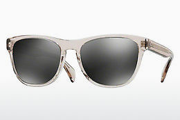Óculos de marca Paul Smith HOBAN (PM8254SU 14676G) - Branco