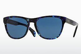 Óculos de marca Paul Smith HOBAN (PM8254SU 153580) - Azul, Castanho, Havanna