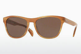 Óculos de marca Paul Smith HOBAN (PM8254SU 154673) - Laranja
